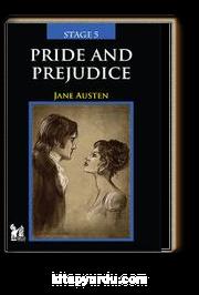 Pride and Prejudice / Stage 5