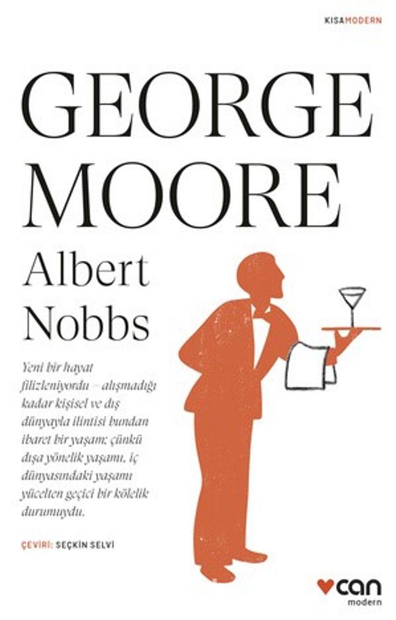 Albert Nobbs Ekitap İndir   PDF   ePub   Mobi