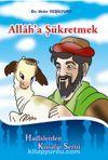 Allah'a Şükretmek