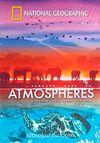 Atmosfer Yerküre-Hava-Su (DVD)