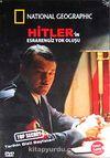 Hitler'in Esrarengiz Yokoluşu / Tarihin Gizli Sayfaları (DVD)