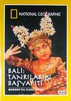 Bali Tanrıların Başyapıtı (DVD)