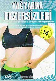 Yağ Yakma Egzersizleri (DVD)