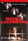 Rosa Luxemburg (DVD)