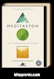 Meditasyon (Cd'li)