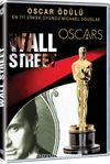 Wall Street (Dvd)