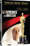 Lawrence of Arabia (Dvd) & IMDb: 8,3