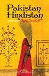 Pakistan-Hindistan Öykü Seçkisi
