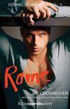 Rome / Dövmeli Adamlar Serisi 3
