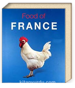 Food of France