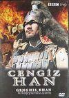 Cengiz Han (Dvd)
