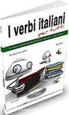 I verbi italiani per tutti (İtalyanca fiiller)