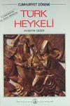 Türk Heykeli (Ürün Kodu:1-C-5)