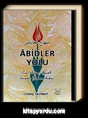 Abidler Yolu