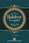 Risale-i Halidiyye Tercümesi (Ciltli)