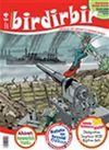 Birdirbir Dergisi Sayı:14 / Ahiret