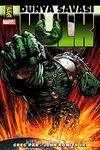Dünya Savaşı Hulk