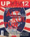 Underground Poetix Sayı :12 Mart 2016