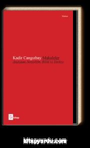 Makaleler & Anarşizm, Sosyalizm, Bilim ve Türkiye