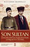 Son Sultan & Osmanlı İmparatorluğu'nun Sanremo'da Ölümü