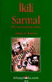 İkili Sarmal - James D. Watson pdf epub