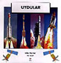 Uydular - Mike Painter pdf epub