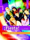 Fiesta! 1 Libro del alumno (A1-A2)
