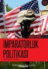İmparatorluk Politikası & ABD, İsrail ve Ortadoğu
