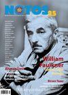 Notos Öykü İki Aylık Edebiyat Dergisi Aralık 2010 Ocak 2011 Sayı:25
