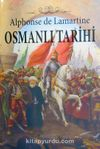 Osmanlı Tarihi Büyük Boy
