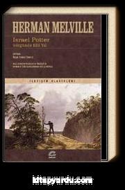 Israel Potter Sürgünde Elli Yıl