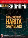 Derin Ekonomi Dergisi Sayı:10 Mart 2016