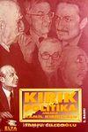 Kırık Politika Anılarla Kamil Kırıkoğlu