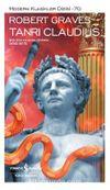 Tanrı Claudius