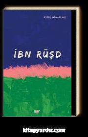 İbn Rüşd / Fikir Mimarları Dizisi