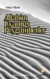 Allah'ın Uyardığı Peygamberler