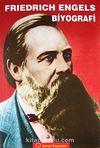 Friedrich Engels Biyografi