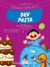 Dev Pasta / 1. Sınıflar İçin Değerler Eğitimi Seti 13