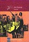 Cumhuriyet'in 75. Yılında Türk Tiyatrosu