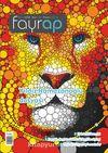 Fayrap Edebiyat Dergisi Mart 2016 Sayı:82