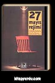 27 Mayıs Rejimi