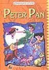 Peter Pan / Gökkuşağı Dizisi