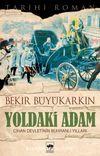 Yoldaki Adam
