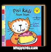 Pisi Kedi Nam Nam / Dokun Eğlen
