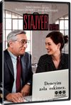 The Intern - Stajyer (Dvd)