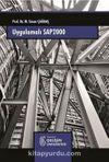 Uygulamalı SAP2000 : Yapı Sistemlerinin Modellenmesi