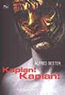 Kaplan ! Kaplan !