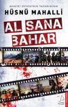 Al Sana Bahar