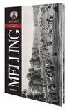 Antoine Ignace Melling / Pitoresk İstanbul Kartpostal Kitapları