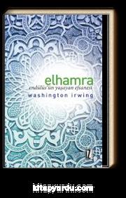 Elhamra: Endülüsün Yaşayan Efsanesi